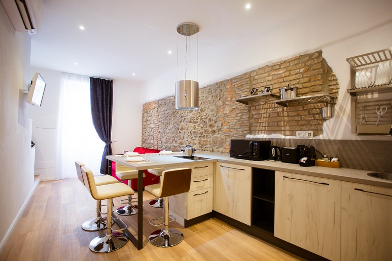 gallery home (14)