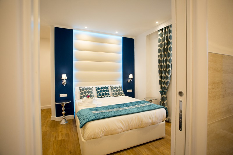 gallery home (3)