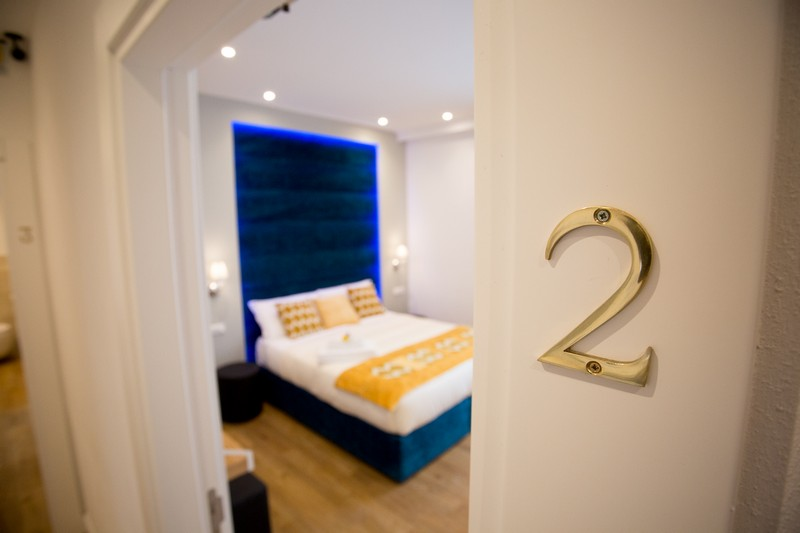 gallery home (6)