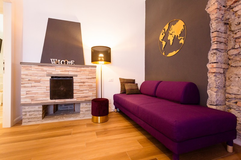 gallery home (8)