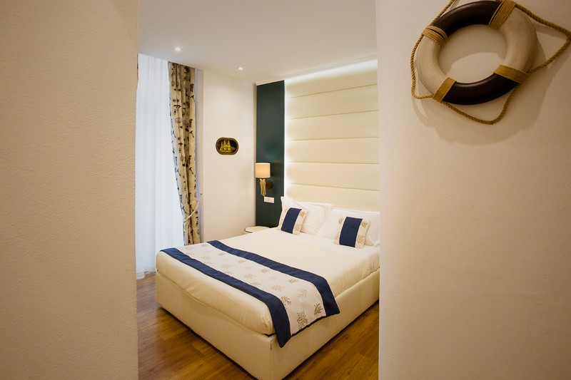 gallery home (9)